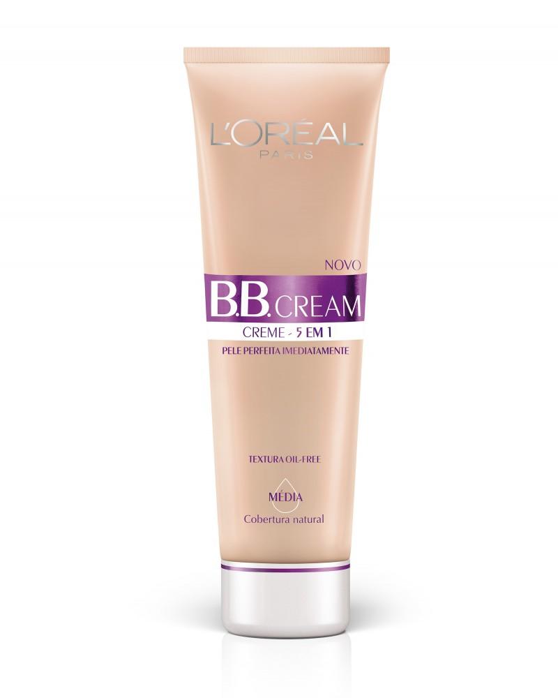 l-oreal-paris-apresenta-bb-cream-creme-milagroso-5-em-1_1