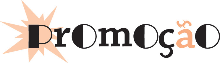 logo_promocao4