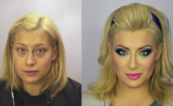 visagismo antes e depois 03