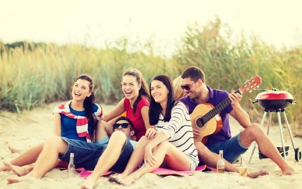 happy-friends-24